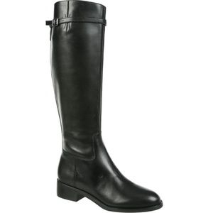Franco Sarto Barbara Tall Boot